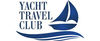 Yacht Travel Club